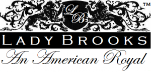 lady-brooks-logo-266