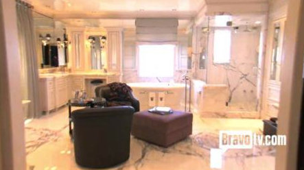 heather-dubrow-house1
