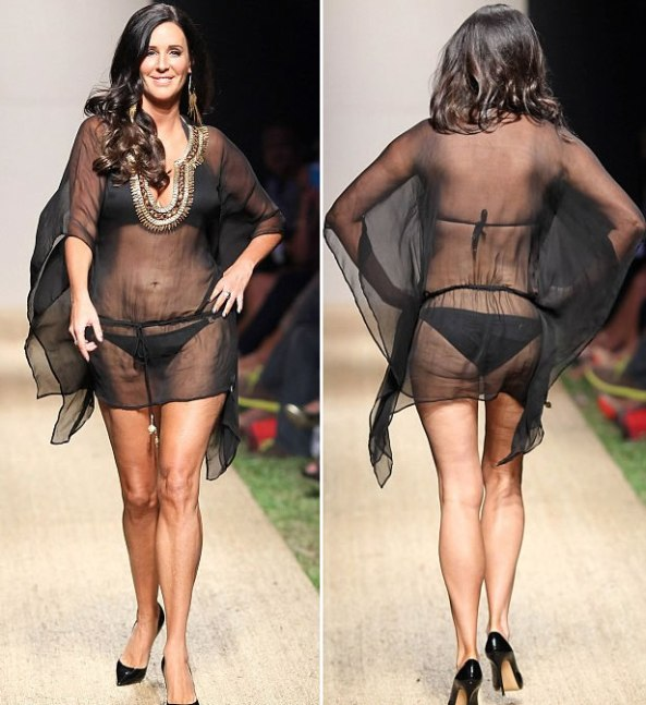 pattistanger-bikini-weight-loss
