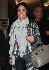 bethenny-frankel-spent-some-of-her-skinnygirl-money-on-hermes-008