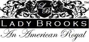 lady-brooks-logo-26